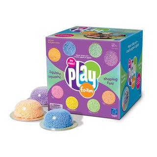 Ed In Playfoam Combo (Pack of 20)
