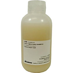 Davines Love Lovely Smoothing 8.45-ounce Shampoo