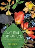 Natural Companions: The Garden Lover's Guide to Plant Combinations (Hardcover)