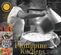 Memories of Philippine Kitchens: Stories and Recipes from Far and Near (Hardcover)