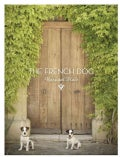 The French Dog (Hardcover)