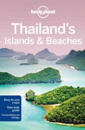 Lonely Planet Thailand's Islands & Beaches (Paperback)