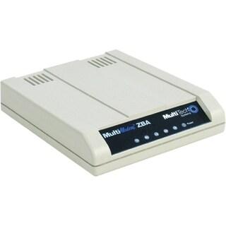 Multi-Tech MultiModem ZBA MT9234ZBA-V Data/Fax/Voice Modem