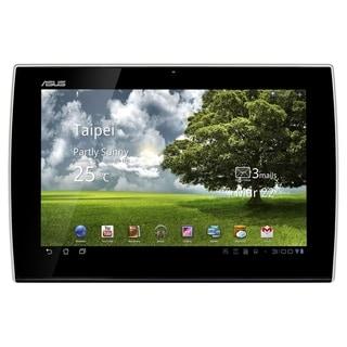 Asus Eee Pad SL101-A1-WT 16 GB Tablet - 10.1