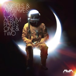 Angels & Airwaves - Love Part One & Part Two