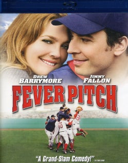 Fever Pitch (Blu-ray Disc)