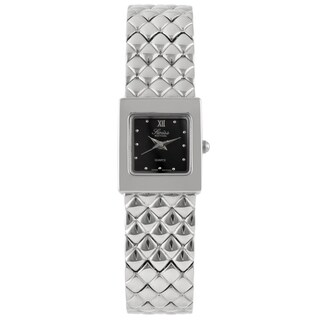 Watches Square 70 S