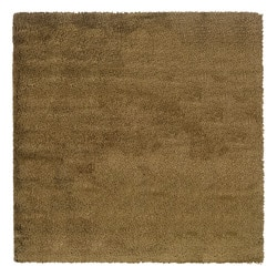 Manhattan Gold Area Rug (8' Square)
