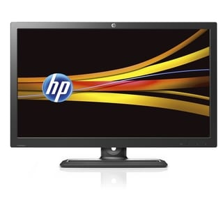 HP Business ZR2740w 27