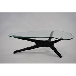 Sculp Coffee Table
