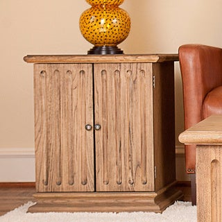 angelo:Home Aegean End Table
