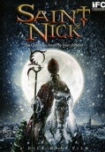 Saint Nick (DVD)