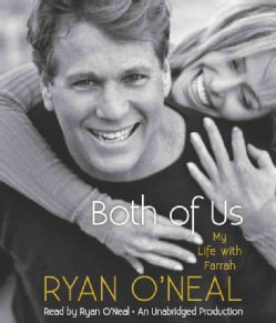 Both of Us: My Life With Farrah (CD-Audio)