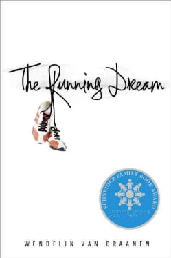 The Running Dream (Paperback)