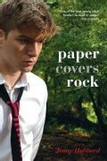 Paper Covers Rock (Paperback)