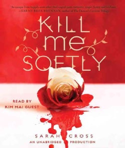 Kill Me Softly (CD-Audio)