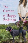 The Garden of Happy Endings (Paperback)
