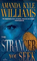 The Stranger You Seek (Paperback)