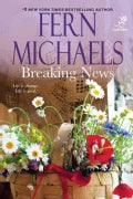 Breaking News (Paperback)