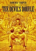 Devil's Double (DVD)