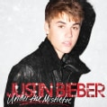 Justin Bieber - Under The Mistletoe