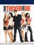 John Tucker Must Die (Blu-ray Disc)