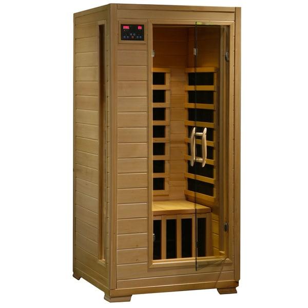 share email. Black Bedroom Furniture Sets. Home Design Ideas