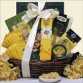 Great Arrivals Thinking Of You Sympathy Gift Basket