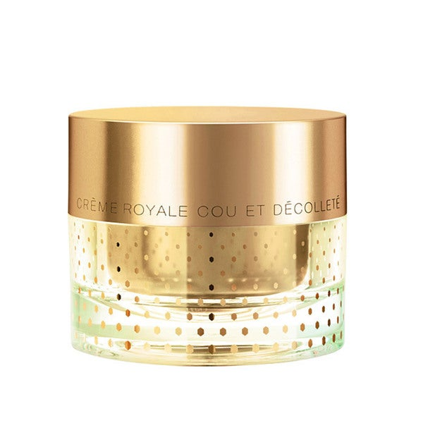 Orlane 1.7-ounce Creme Royale Neck and Decollete Cream
