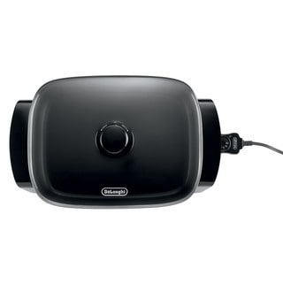 DeLonghi Electric Skillet