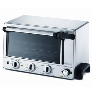 DeLonghi Panini Toaster Oven