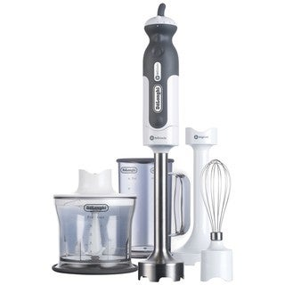 DeLonghi Hand Blender