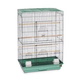 Prevue Pet Products Flight Cage