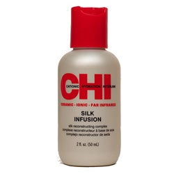 Silk Infusion by CHI 2-ounce (Pack of 4)