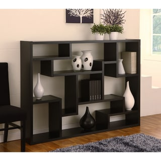 Mandy Bookcase/ Room Divider