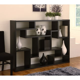 Furniture of America Mandy Bookcase/ Room Divider