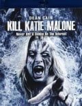 Kill Katie Malone (Blu-ray Disc)