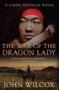 The War of the Dragon Lady (Hardcover)