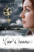 Two Crosses (Paperback)