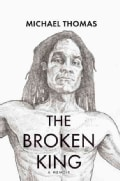 The Broken King (Hardcover)