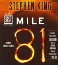 Mile 81 (CD-Audio)