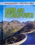 Dams and Hydropower (Hardcover)