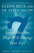 The 7: Seven Wonders That Will Change Your Life (Paperback)