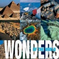 Wonders of the World (Hardcover)