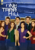 One Tree Hill: The Complete Eighth Season (DVD)