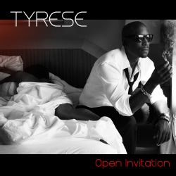 Tyrese - Open Invitation (Parental Advisory)