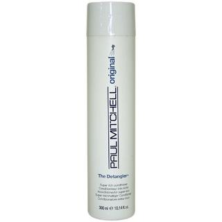 Paul Mitchell 10.14-ounce The Detangler