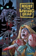 Night of the Living Dead 3 (Paperback)