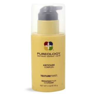 Pureology 3-ounce Texture Twist Paste