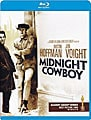 Midnight Cowboy (Blu-ray Disc)